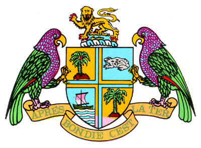 dominica-code-of-arms